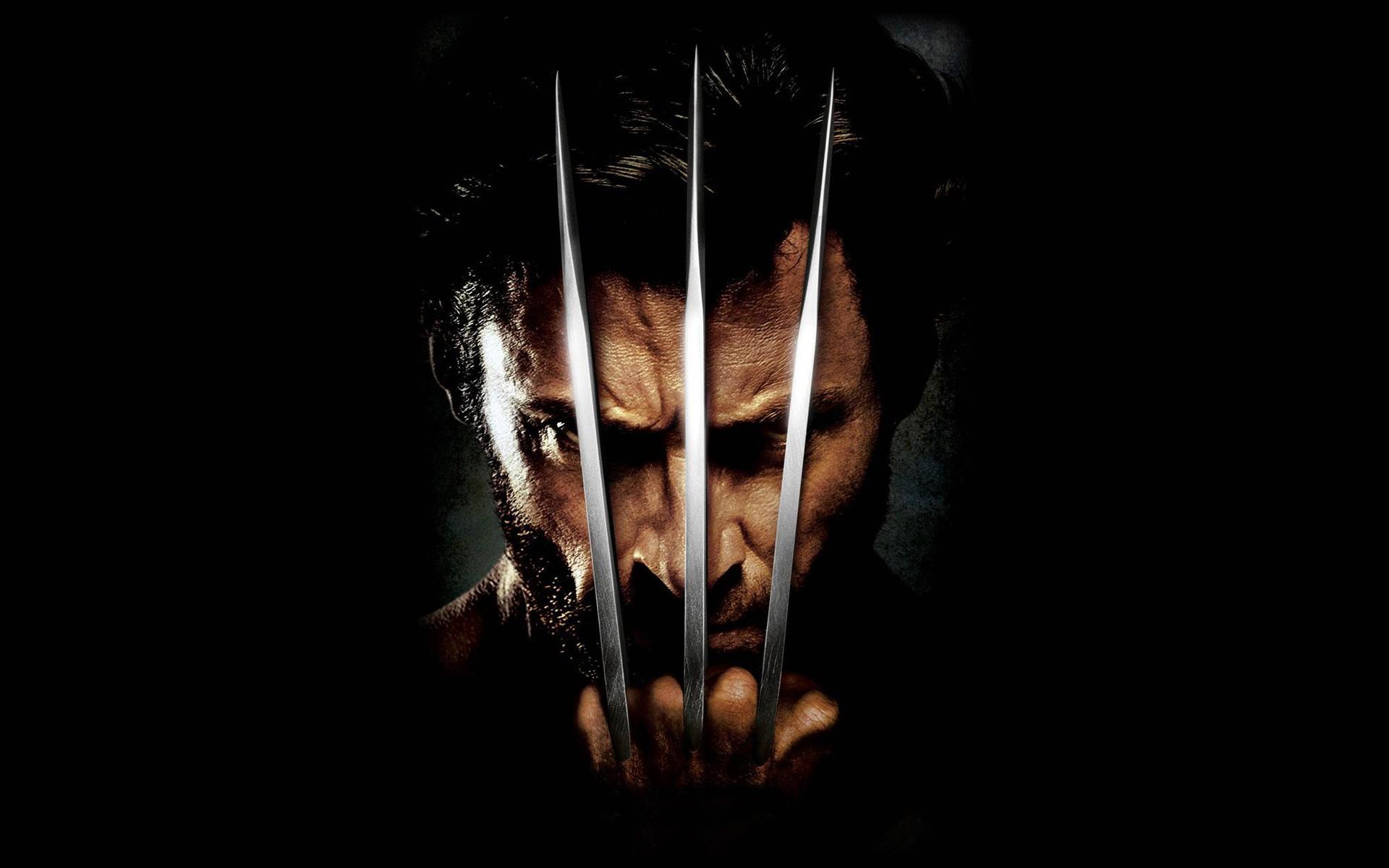 Hugh Jackman Berbagi Foto Terbaru Logan