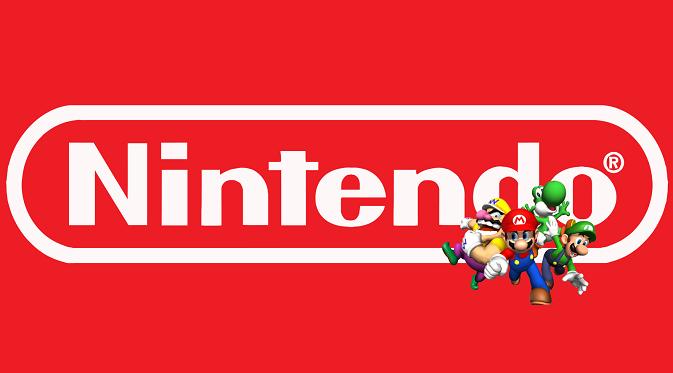 Karakter Popular Nintendo Akan Hadir di Game Mobile