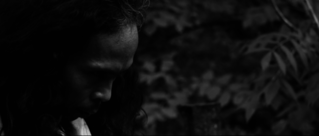 Gareth Evans Rilis Film Pendek 'Samurai'