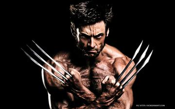 Hugh Jackman Tidak akan Perankan Wolverine Lagi