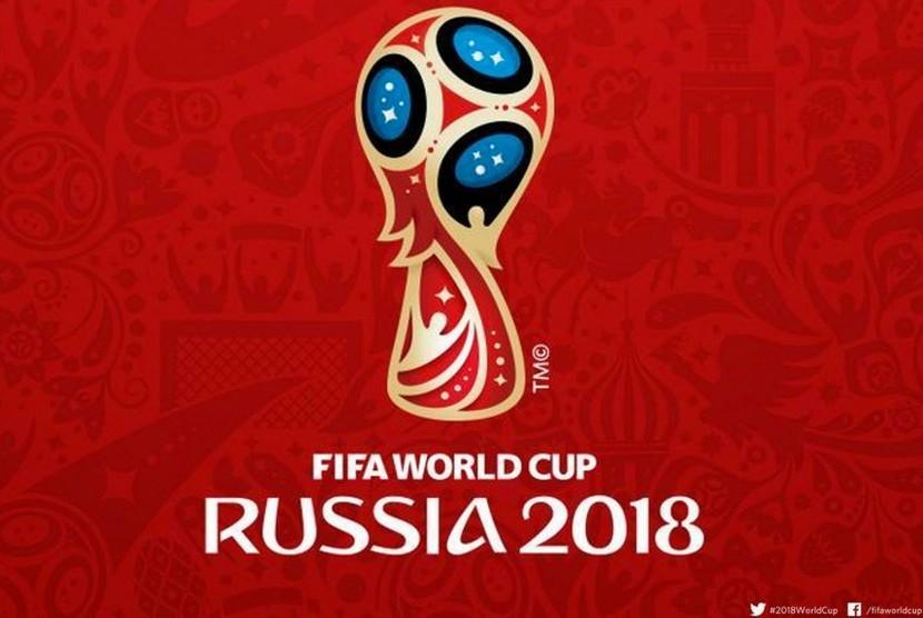 Rusia Siap Gelar Piala Dunia 2018