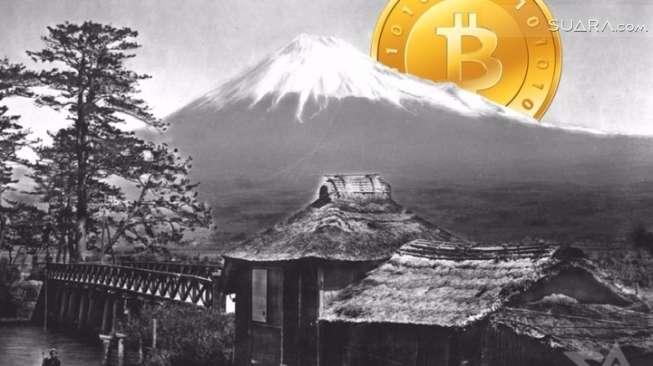 Asosiasi Pengusaha Digital Ingin Bitcoin Resmi di Indonesia