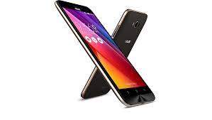 ASUS Zenfone Max Hadir dengan Android 6.0 Marshmallow