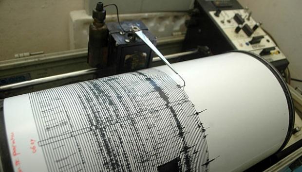 Gempa Sumba Berkekuatan 5 SR Dirasakan Hingga Bima