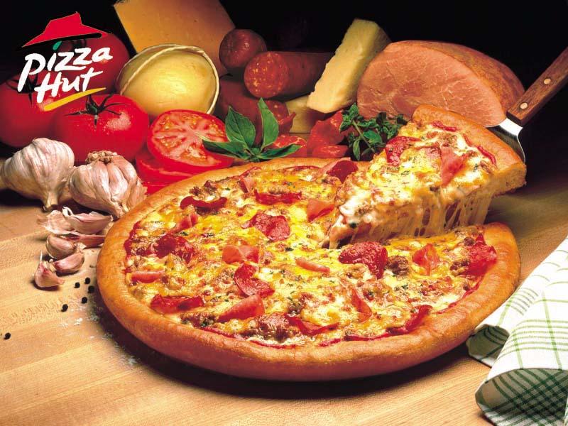 Pizza Hut Bela Diri, Tanyakan Motif Media Angkat Isu Kadaluwarsa
