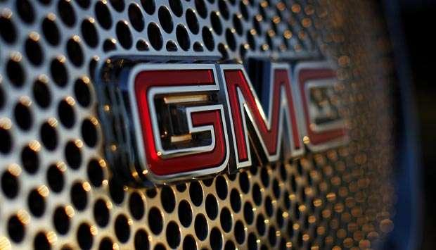 Air Bag Bermasalah, General Motors Tarik 4 Juta Mobil