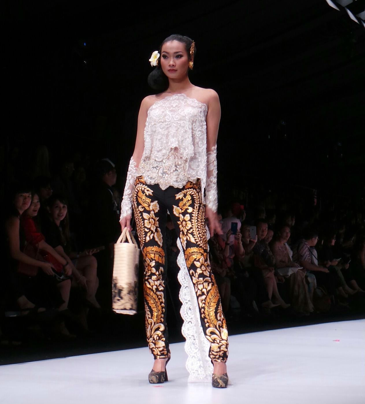 About jakarta fashion week List of fashion events - Wikipedia