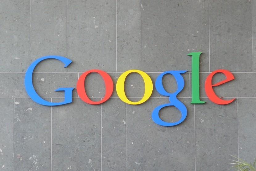 Ditagih Pajak Rp 5,2 Triliun, Google Nego Pemerintah