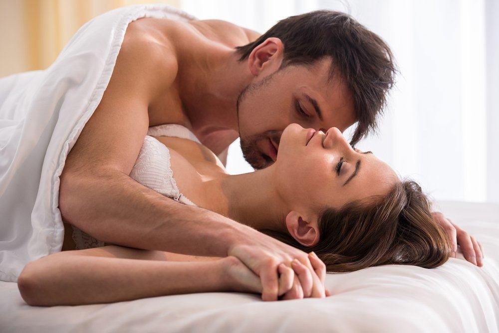 секс видео смотреть любимые