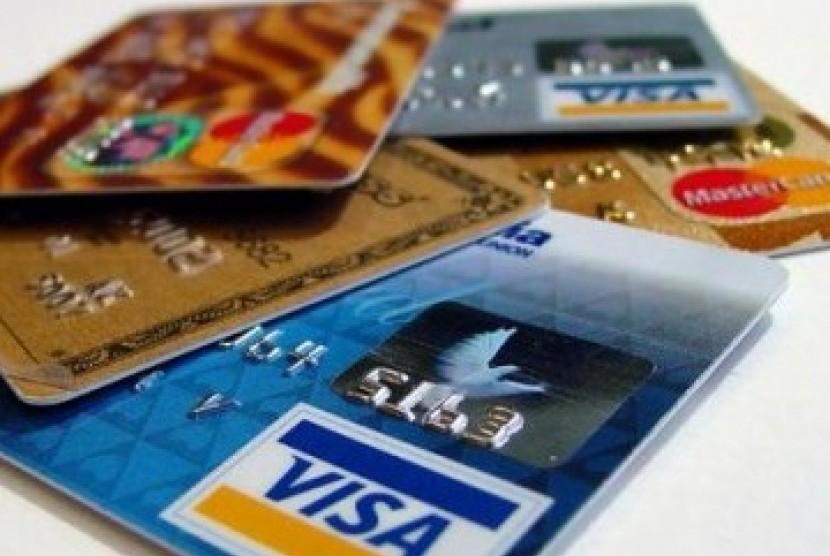 Cara Jitu Atasi Sales Kartu Kredit