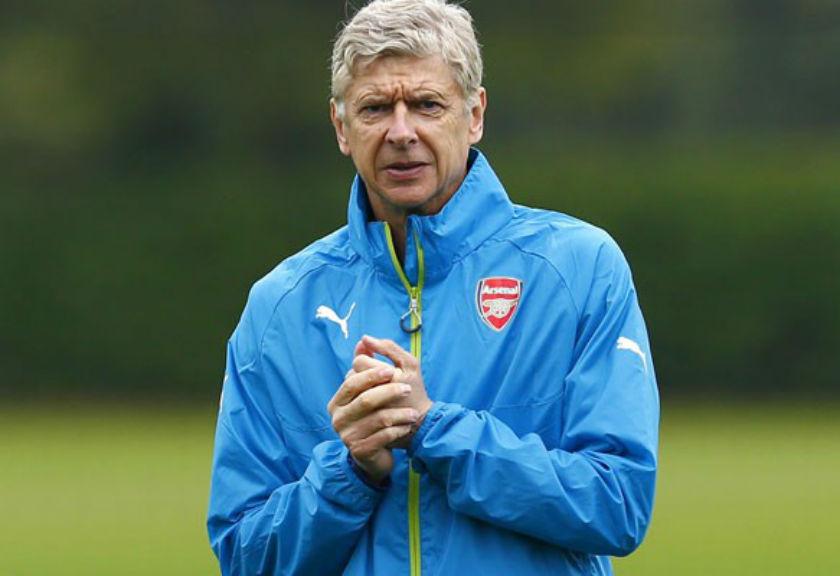 Hajar Bournemouth, Arsenal Panaskan Persaingan