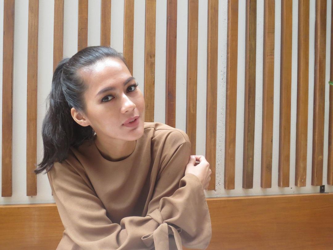 Fakta Pernikahan Baim Wong dan Paula Verhoeven yang Bikin Iri Para Jomblo