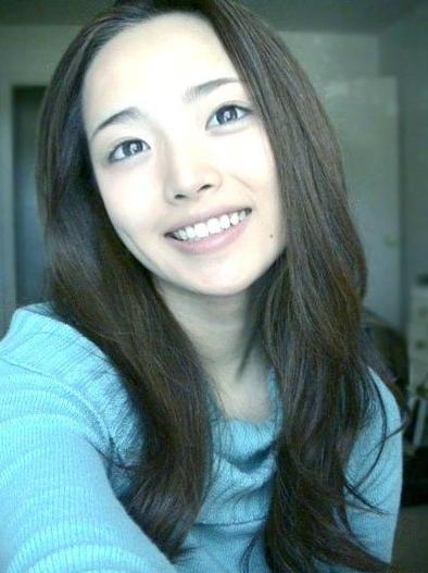 le nayeong1