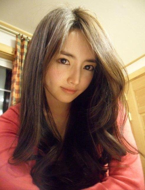 le nayeong3